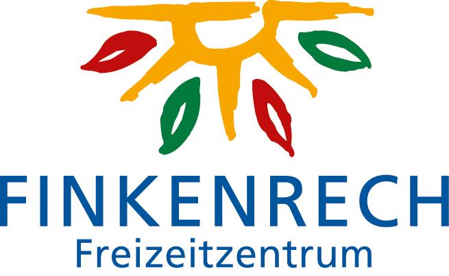 Logo Finkenrech