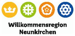 Logo Region Neunkirchen