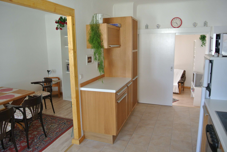 Ferienhaus Tilli | Region Neunkirchen | Gastgeber